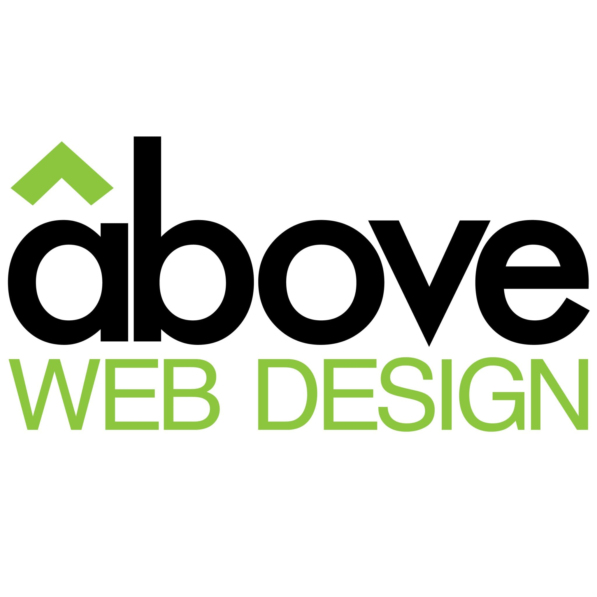 Fort Lauderdale Web Design And Seo Above Web Design